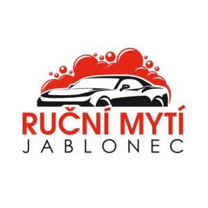 Logo-samostatne