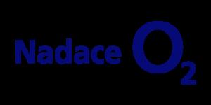 Nadace_O2_logo_cmyk