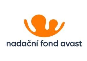 logo_cz-01-1024x717-1